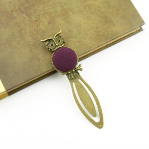 konyvjelzo-baglyos-lila